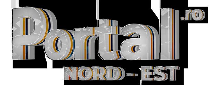 Portal Nord Est